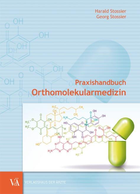 9783990522172 - Orthomolekularmedizin