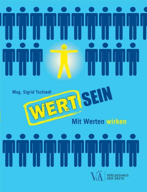 9783990522226 - WertSein