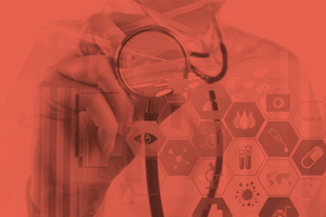 EBM Guidelines Imagebild 2020-11-27