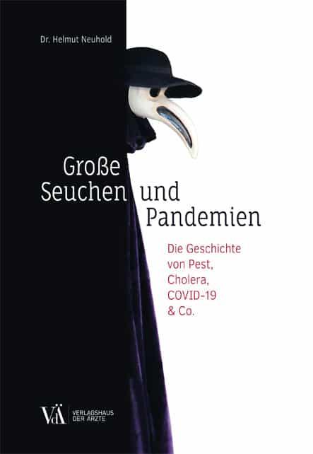 9783990522271 - Große Seuchen und Pandemien