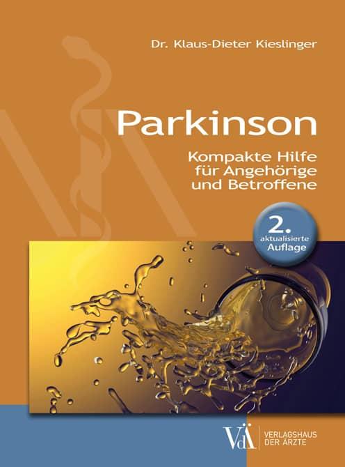9783990522301 - Parkinson