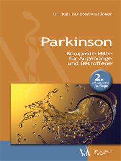 9783990522301 - Parkinson (Neuauflage)