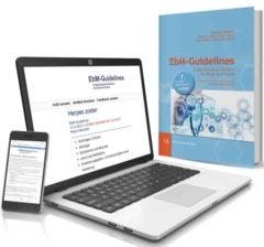 EbM Guidelines - Kombi-Angebot