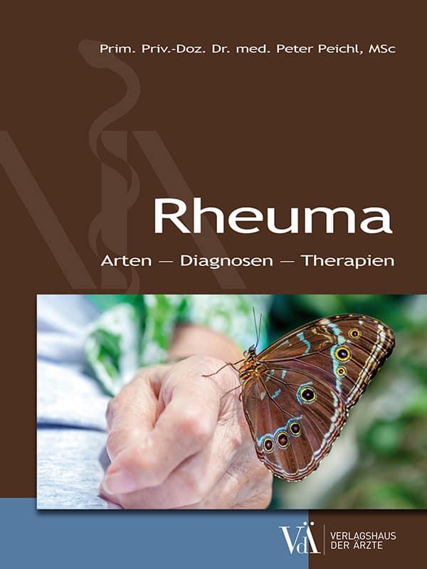 9783990522141 - Rheuma
