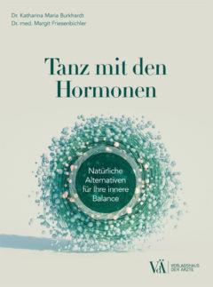 9783990522240 - Tanz mit den Hormonen
