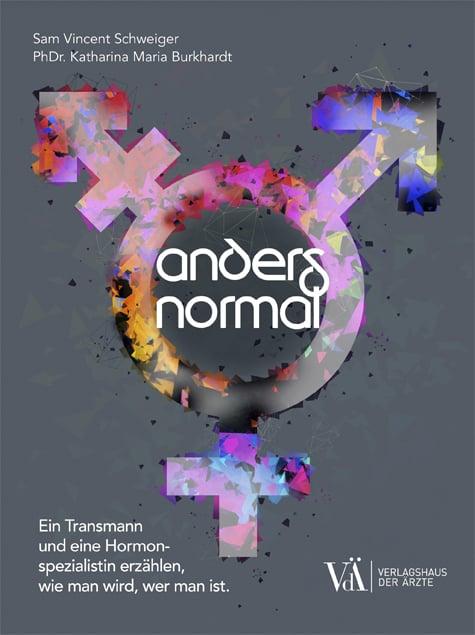 9783990522356 - Anders normal