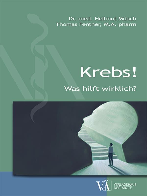 9783990522363 - Krebs