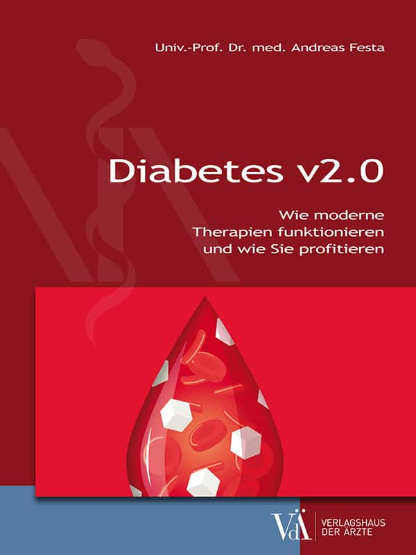 9783990522370 - Diabetes